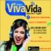Rádio Viva Vida Online