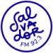 Rádio Salvador 92.3 FM