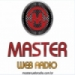 Master Web Rádio