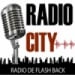 Rádio City Web