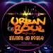 Urban Soul Web Rádio Classics