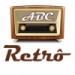 Rádio Retro ABC