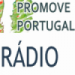 Rádio Promove Portugal
