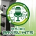 Rádio Brasil Hits