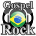 Rádio Gospel Rock