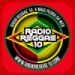 Rádio Reggae 10
