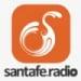 Santafé Rádio