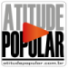 Atitude Popular