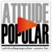 Atitude Popular