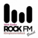 Rock FM Brasil