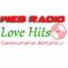 Web Rádio Love Hits