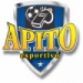 Rádio Apito Esportivo