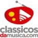 Clássicos da Música