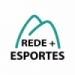Rede Mais Esportes