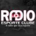 Rádio Esporte Clube