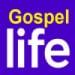 Radio Gospel Life