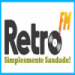 Retrô FM