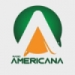 Americana FM