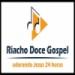 Riacho Doce Gospel