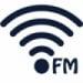 Navegar FM
