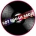 Hot Boogie Radio