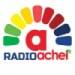 Rádio Achei