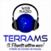 Rádio Terra MS