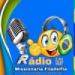 Rádio Missionária Filadélfia