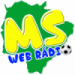 MS Web Rádio