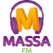 Rádio Massa 91.9 FM