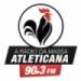 Rádio FM 90.3