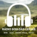 Rádio Som das Gerais