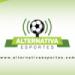 Alternativa Esportes Webrádio
