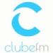 Rádio Clube 1580 AM