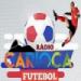 Rádio Carioca Futebol
