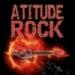 Atitude Rock