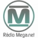 Rádio Mega Net