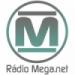 Rádio Mega Net