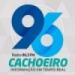 Rádio Cachoeiro 96.3 FM