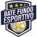 Bate Fundo Esportivo