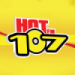 Rádio Hot107 FM