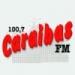 Radio Caraíbas 100.7 FM
