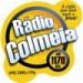 Rádio Colméia 1170 AM