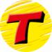 Radio Transamérica 100.1 FM