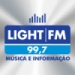 Rádio Light 99.7 FM