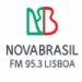 Rádio Nova Brasil FM 95.3