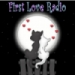 First Love Radio