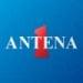 Rádio Antena 1 94.7 FM