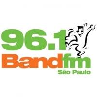 radio bandeirantes am sp ao vivo
