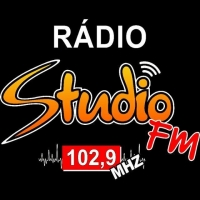 Resultado de imagem para radio studio fm bom jardim